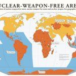 ODA launches nuclear-weapon-free zones web-portal
