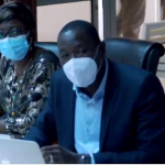 UNODA and Mali hold workshop on Confidence-Building Measures under the Biological Weapons Convention