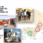UNODA holds workshop to strengthen the implementation of the Biological Weapons Convention in the G5 Sahel Region